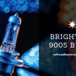 best 9005 bulbs