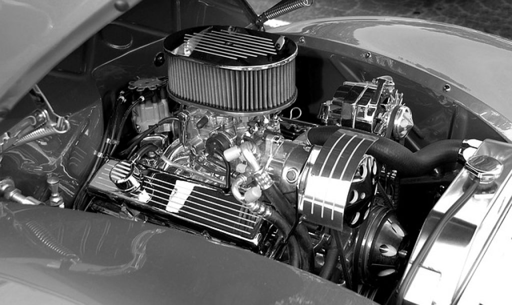 How to Maintain your Car Engine to Last Many Years